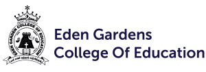Eden Garden College of Education